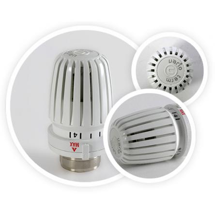 glowica_termostatyczna_classic