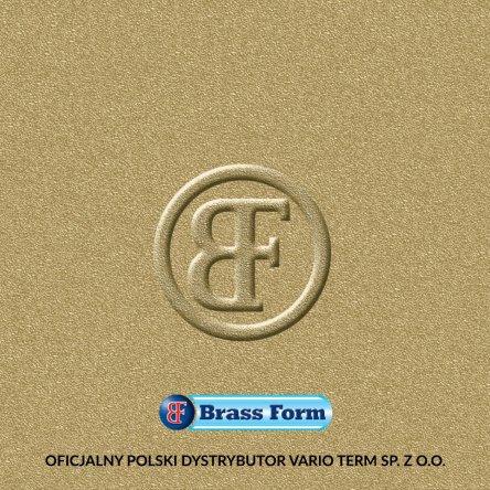 1_OFICJALNY_POLSKI_DYSTRYBUTOR_BRASS_FORM_ZDJECIE_GLOWNE-2