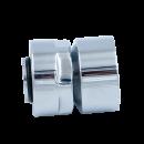 Złączka Rp 1/2GW x M22/1,5 chrom_M766B003002